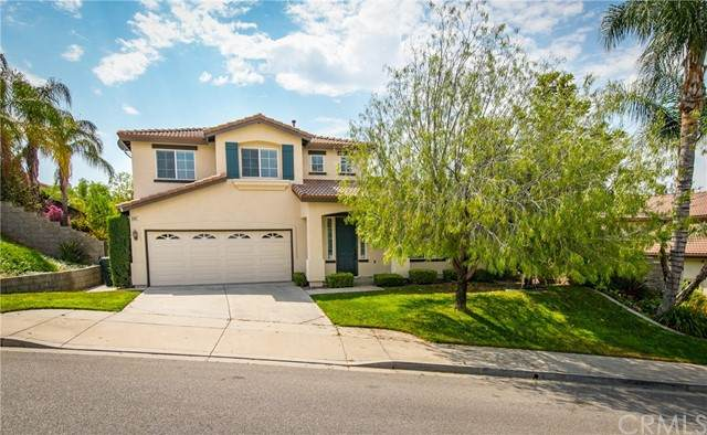 6987 Vinnedge Lane, Highland, CA 92346 (#IV21131600) :: RE/MAX Empire Properties