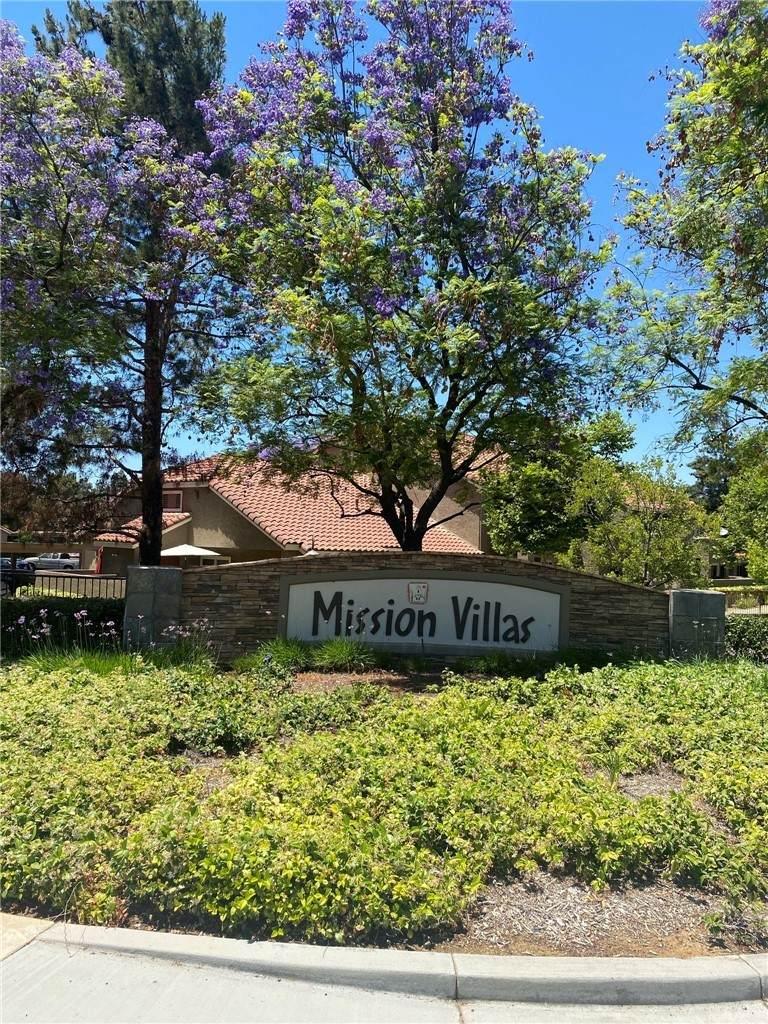 200 E Alessandro Boulevard #15, Riverside, CA 92508 (#IG21133012) :: American Real Estate List & Sell