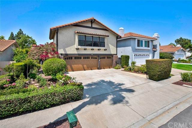 24251 Angela Street, Lake Forest, CA 92630 (#OC21130127) :: Berkshire Hathaway HomeServices California Properties