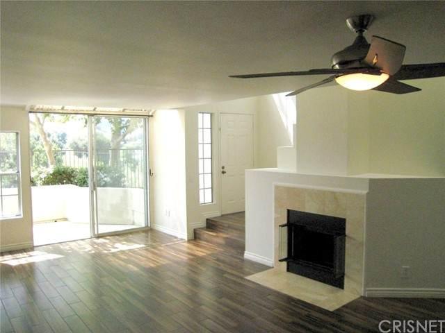 4240 Lost Hills Road #102, Calabasas, CA 91301 (#SR21133028) :: REMAX Gold Coast