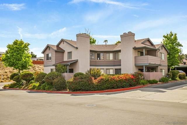 3003 Brookpine Ct, Spring Valley, CA 91978 (#210017001) :: Swack Real Estate Group   Keller Williams Realty Central Coast