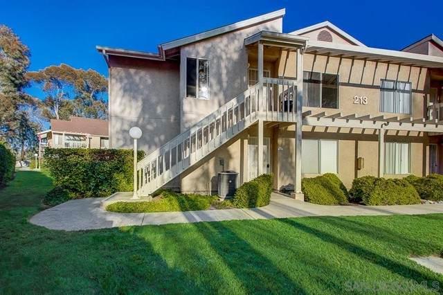213 Diamond Way #225, Vista, CA 92083 (#210017003) :: Mint Real Estate