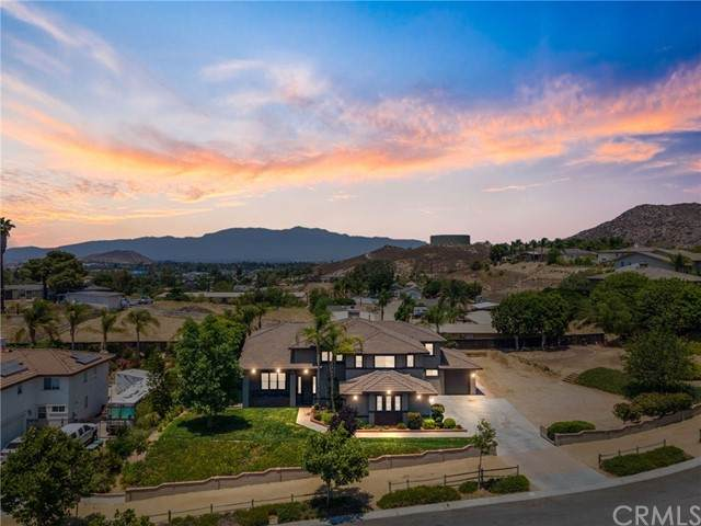 843 Harness, Norco, CA 92860 (#IG21132854) :: Team Forss Realty Group