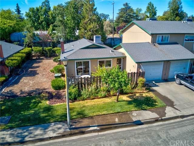 211 Mariah Way, Lakeport, CA 95453 (#LC21126525) :: RE/MAX Empire Properties