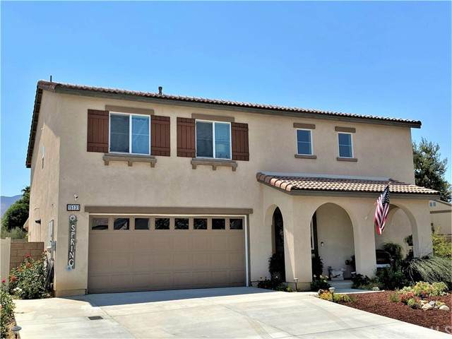 15131 Audrey Drive, Lake Elsinore, CA 92530 (#SW21132650) :: RE/MAX Empire Properties