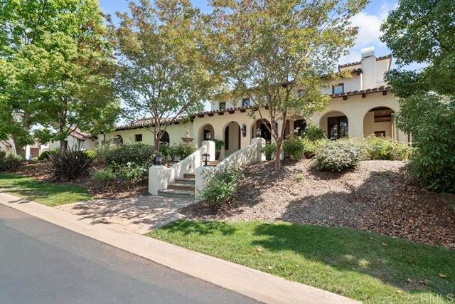 7819 Top O The Morning, San Diego, CA 92127 (#NDP2107081) :: Swack Real Estate Group   Keller Williams Realty Central Coast