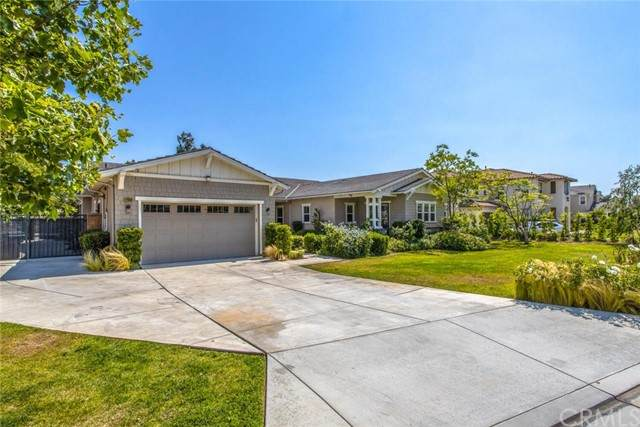 12859 Frost Brothers Court, Rancho Cucamonga, CA 91739 (#IV21132740) :: RE/MAX Masters