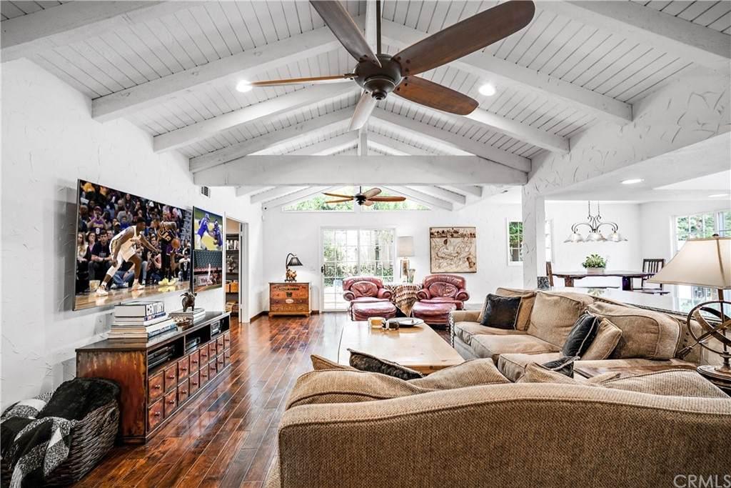 9412 Walker Ranch Circle, Villa Park, CA 92861 (#OC21133118) :: Swack Real Estate Group   Keller Williams Realty Central Coast