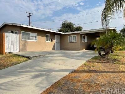 17447 Hemphill Street, La Puente, CA 91744 (#CV21132773) :: RE/MAX Masters