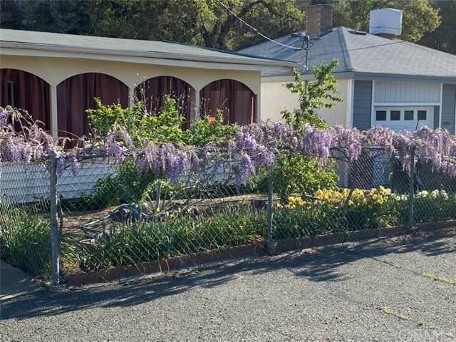 14574 Palmer Avenue, Clearlake, CA 95422 (#LC21133155) :: RE/MAX Empire Properties