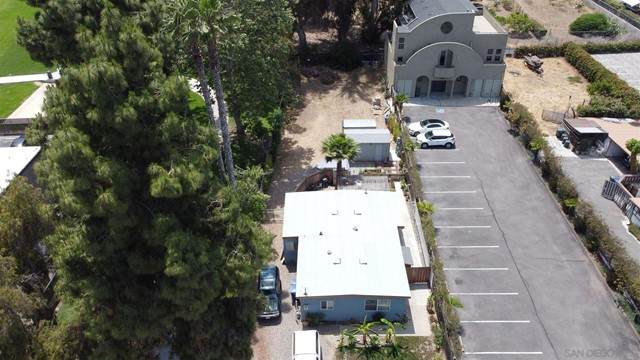 701 Valley Ave, Solana Beach, CA 92075 (#210017022) :: The Houston Team   Compass