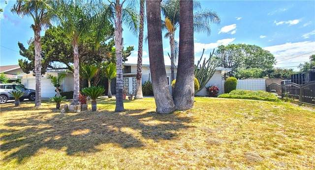 5871 Date Avenue, Rialto, CA 92377 (#SR21125164) :: Blake Cory Home Selling Team