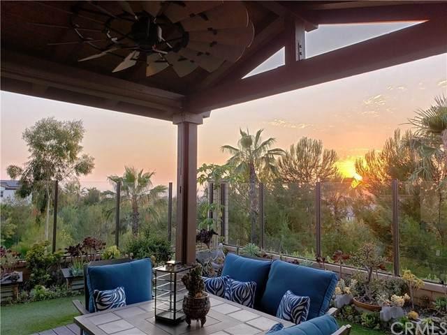 95 Fuchsia, Lake Forest, CA 92630 (#WS21133127) :: Berkshire Hathaway HomeServices California Properties