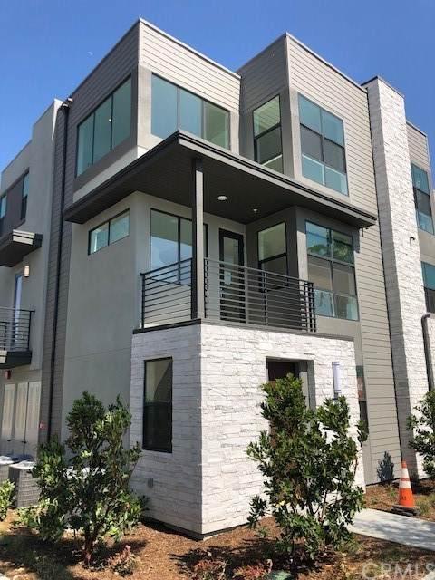 9656 Nova Place, Rancho Cucamonga, CA 91730 (#DW21133143) :: RE/MAX Masters