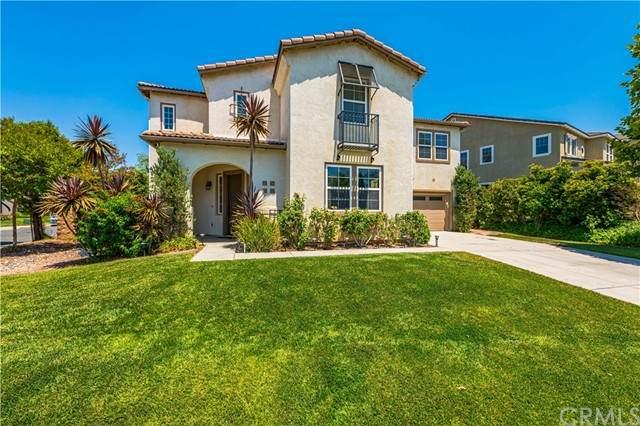 30134 Savoie Street, Murrieta, CA 92563 (#SW21127717) :: RE/MAX Empire Properties