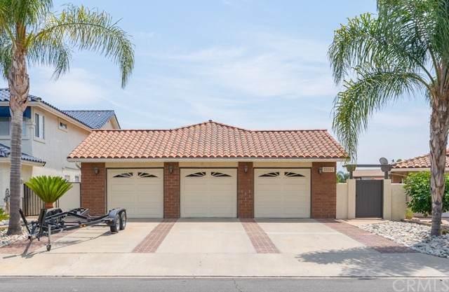 30264 White Wake Drive, Canyon Lake, CA 92587 (#IV21131150) :: RE/MAX Empire Properties