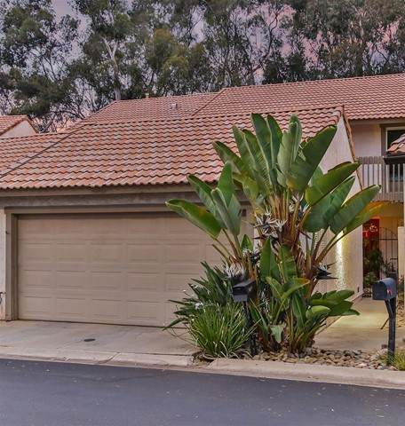 2076 Avenue Of The Trees, Carlsbad, CA 92008 (#210017033) :: eXp Realty of California Inc.