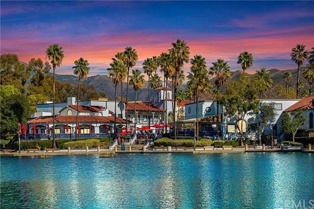 215 Montana Del Lago Drive, Rancho Santa Margarita, CA 92688 (#OC21133153) :: Veronica Encinas Team
