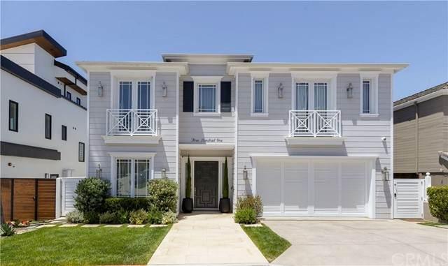 301 Carnation Avenue, Corona Del Mar, CA 92625 (#NP21132298) :: Mint Real Estate