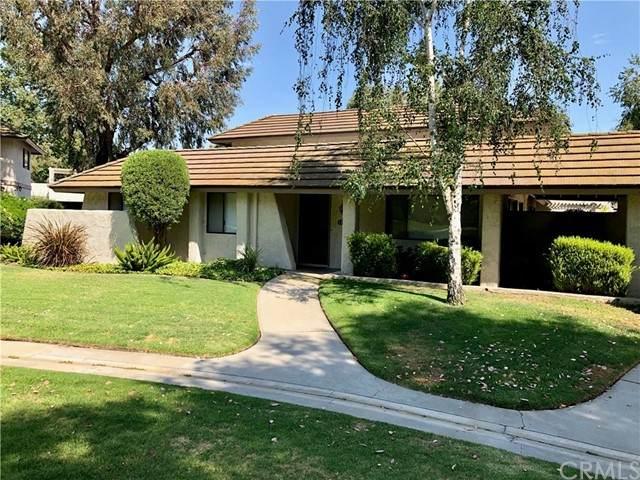 1177 Landsburn Circle, Westlake Village, CA 91361 (#OC21132622) :: The Miller Group
