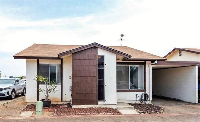 455 Anna Linda Place, Chula Vista, CA 91911 (#PTP2104279) :: Steele Canyon Realty