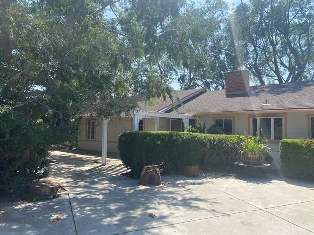 12697 Barrett Lane, Santa Ana, CA 92705 (#PW21132718) :: Zen Ziejewski and Team