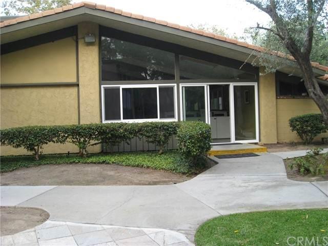 23302 Marigold Avenue Avenue Y203, Torrance, CA 90502 (#SB21131206) :: Steele Canyon Realty