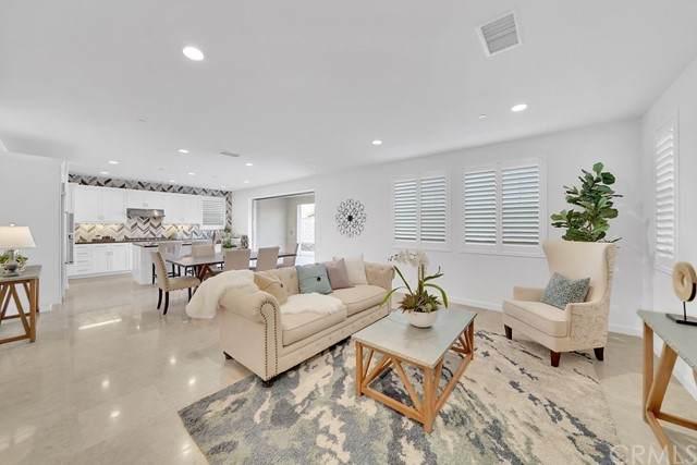 287 Barnes Road, Tustin, CA 92782 (#OC21131306) :: First Team Real Estate