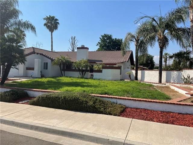 25968 Lancia Street, Moreno Valley, CA 92553 (#IV21133310) :: RE/MAX Empire Properties