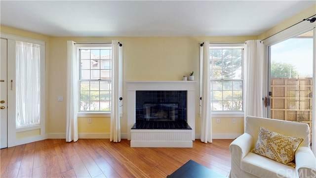 13440 Savanna, Tustin, CA 92782 (#PW21132886) :: First Team Real Estate