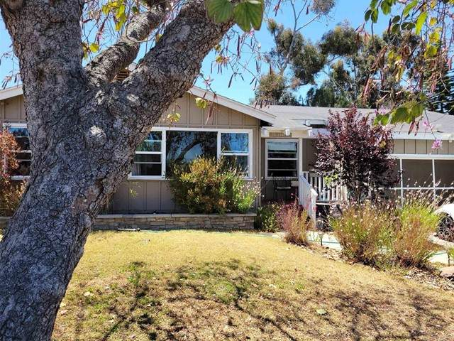 72 Center Street, Chula Vista, CA 91910 (#PTP2104284) :: Steele Canyon Realty