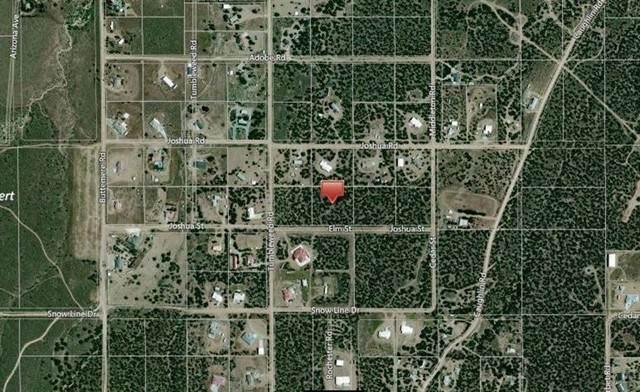 0 Elm Street, Phelan, CA 92371 (#536398) :: Steele Canyon Realty