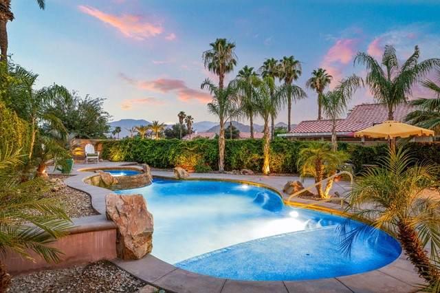 43990 Genoa Drive, La Quinta, CA 92253 (#219063749DA) :: Steele Canyon Realty
