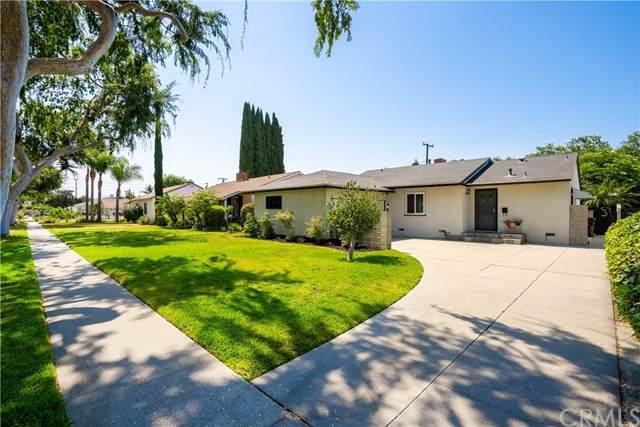 910 E Buffalo Avenue, Santa Ana, CA 92706 (#PW21105842) :: Team Tami