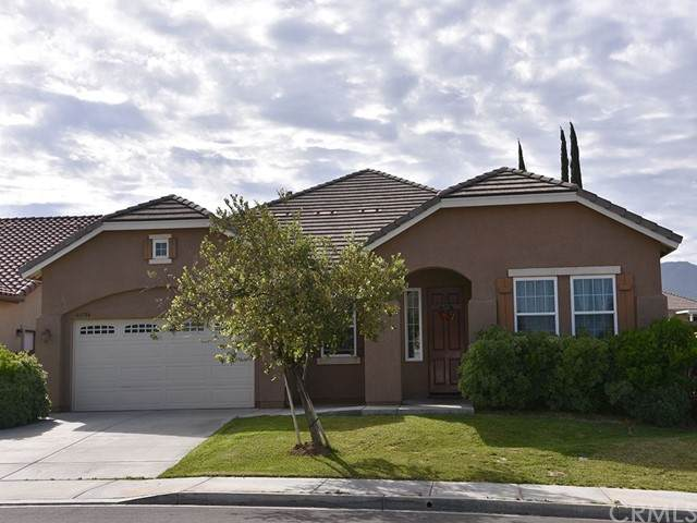 44754 Pride Mountain Street, Temecula, CA 92592 (#PT21122220) :: Amazing Grace Real Estate | Coldwell Banker Realty