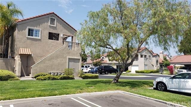 21997 Kingshill, Mission Viejo, CA 92692 (#OC21133325) :: REMAX Gold Coast
