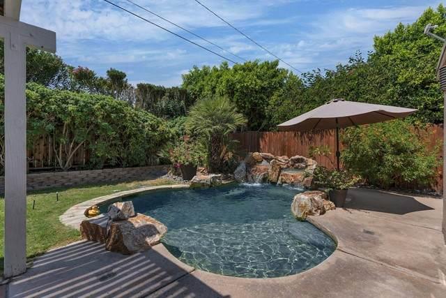 74459 Candlewood Street, Palm Desert, CA 92260 (#219063752DA) :: American Real Estate List & Sell