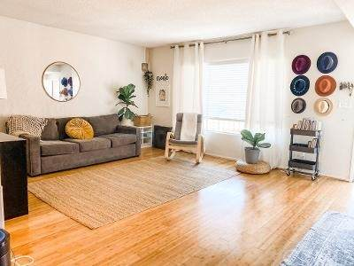 810 Edgewood Street #204, Inglewood, CA 90302 (#CV21133327) :: Mint Real Estate