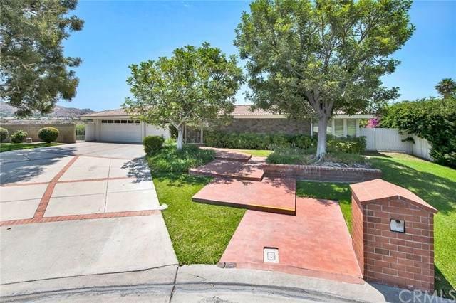 18512 E Lincoln Circle, Villa Park, CA 92861 (#PW21117967) :: Steele Canyon Realty
