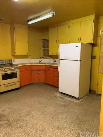 2726 W Verdugo Avenue, Burbank, CA 91505 (#BB21133391) :: Blake Cory Home Selling Team