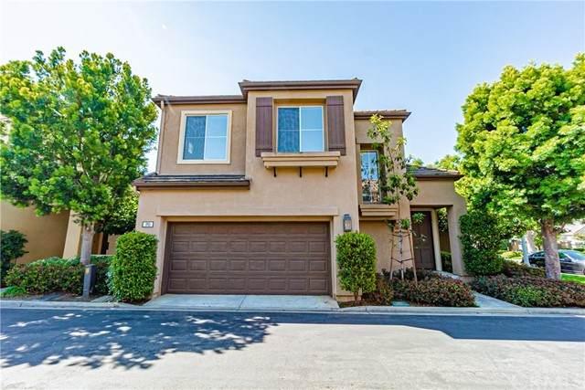 90 Lessay, Newport Coast, CA 92657 (#PW21130697) :: Mint Real Estate