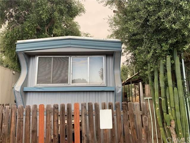 7721 Mission Blvd, #9, Riverside, CA 92509 (#CV21095278) :: The Najar Group