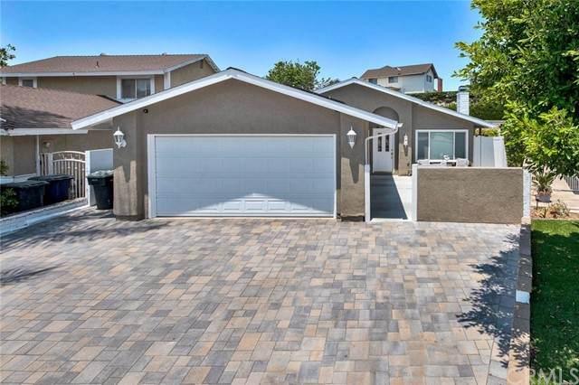 22872 Kingsley Street, Lake Forest, CA 92630 (#OC21129609) :: Berkshire Hathaway HomeServices California Properties