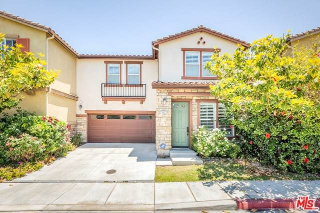 9922 Stonehaven Place, Cypress, CA 90630 (MLS #21751036) :: Desert Area Homes For Sale