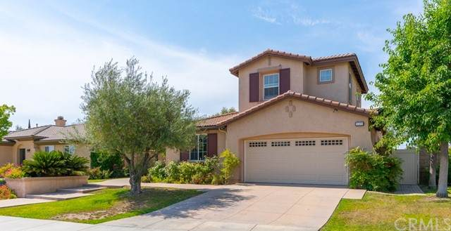 33395 Big Range Drive, Winchester, CA 92545 (#SW21133481) :: Amazing Grace Real Estate | Coldwell Banker Realty