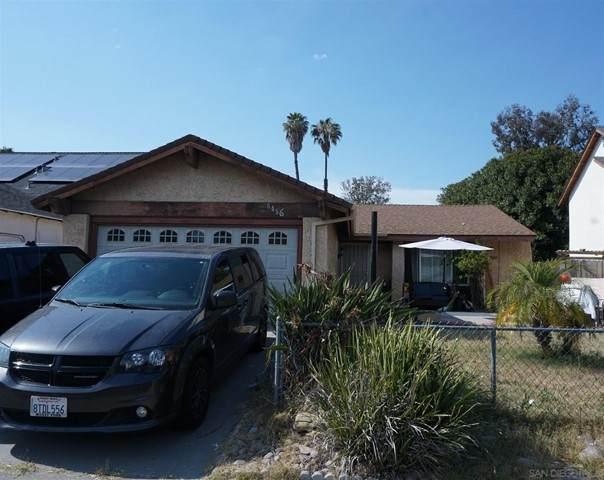 8456 Hydra Lane, San Diego, CA 92126 (#210017073) :: Necol Realty Group