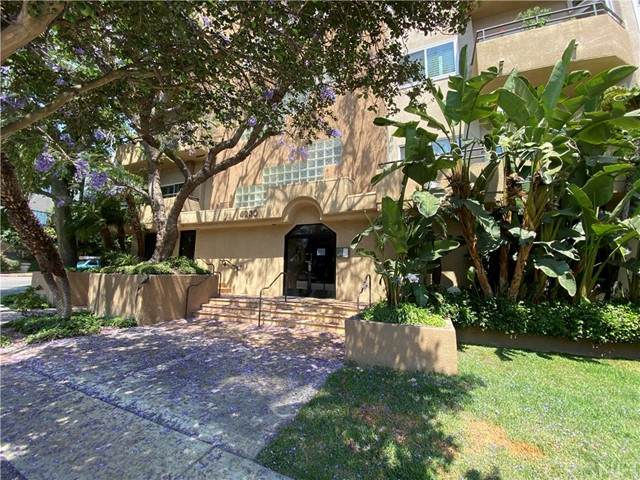 4230 Colfax Avenue #104, Studio City, CA 91604 (#SR21131707) :: Powerhouse Real Estate