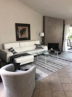 45696 Ocotillo Drive, Palm Desert, CA 92260 (#219063759DA) :: Berkshire Hathaway HomeServices California Properties