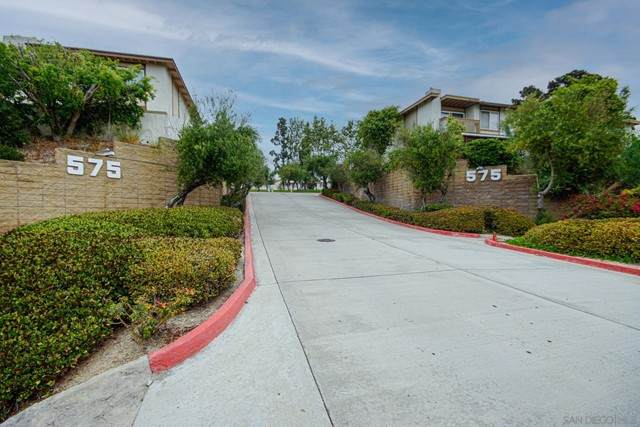 575 Otay Lakes Rd #32, Chula Vista, CA 91913 (#210017077) :: Amazing Grace Real Estate   Coldwell Banker Realty