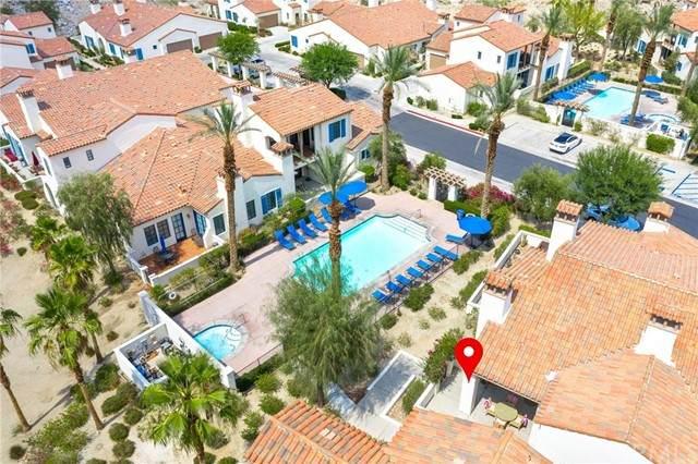 48483 Legacy Drive, La Quinta, CA 92253 (#OC21133516) :: Blake Cory Home Selling Team